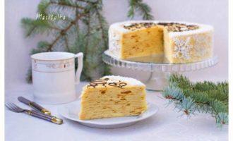 home-recipes-15155