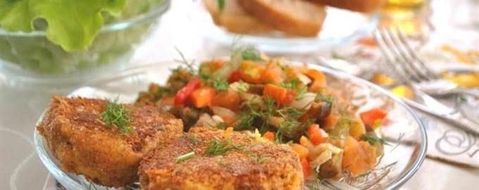 home-recipes-10996