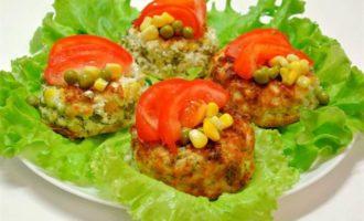 home-recipes-7989