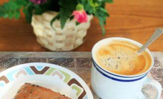 home-recipes-12603