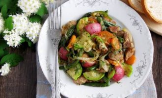 home-recipes-14135