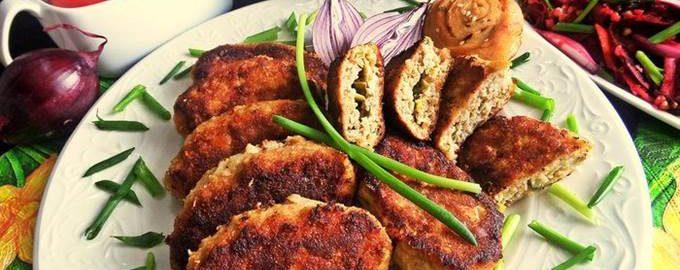 home-recipes-10977