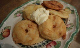 home-recipes-30554
