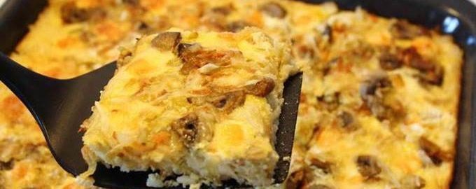home-recipes-9407