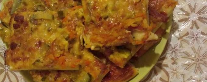 home-recipes-6376