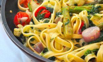 home-recipes-56811