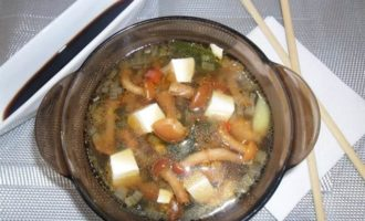 home-recipes-14235