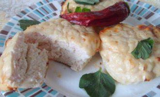 home-recipes-65876