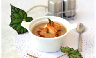 home-recipes-11730