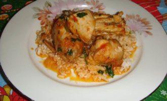 home-recipes-6589