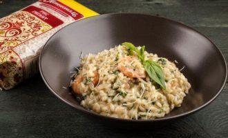 home-recipes-38077
