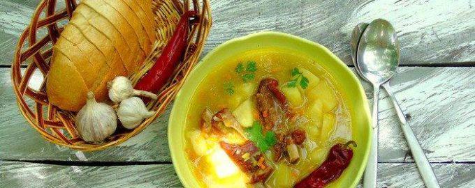 home-recipes-55564