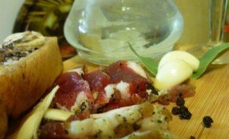 home-recipes-20769
