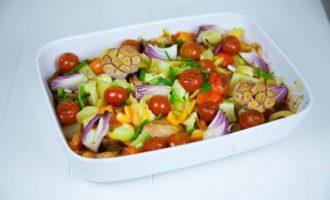 home-recipes-67350