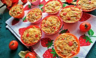 home-recipes-8656