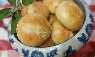 home-recipes-12363