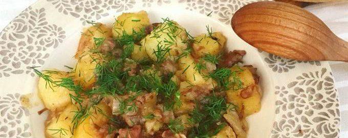 home-recipes-7637