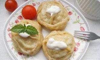 home-recipes-8336