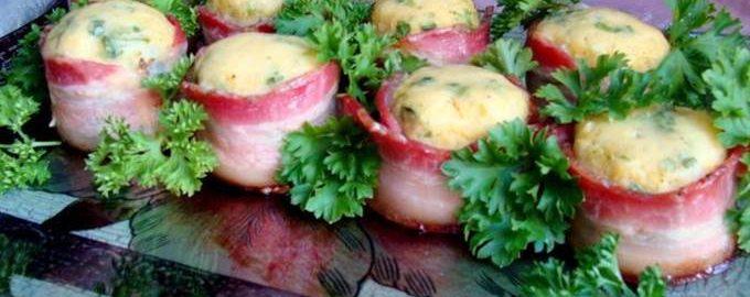 home-recipes-17279