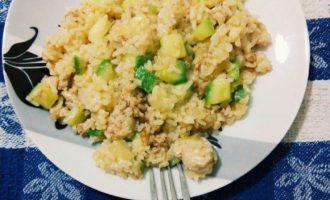 home-recipes-55848