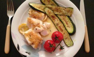 home-recipes-16229