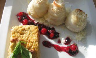 home-recipes-65820