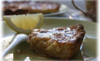 home-recipes-20802