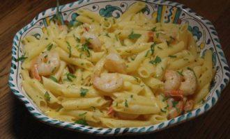 home-recipes-9231