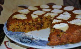 home-recipes-67035
