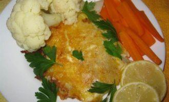 home-recipes-15838