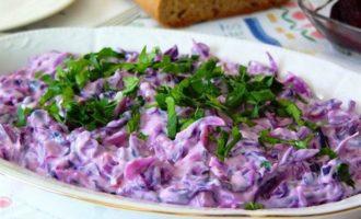 home-recipes-9627