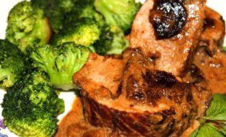 home-recipes-13655