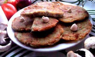 home-recipes-21951