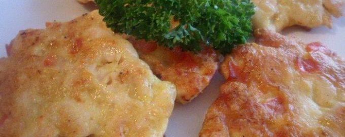 home-recipes-36513