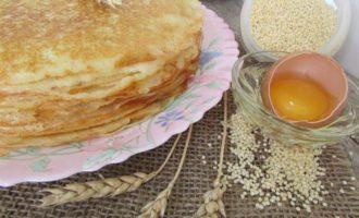 home-recipes-14734