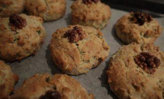 home-recipes-29925