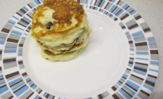 home-recipes-17097