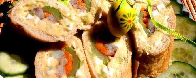 home-recipes-55563