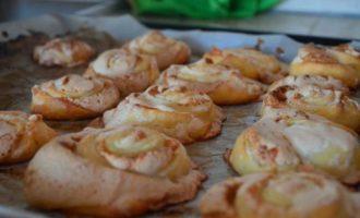 home-recipes-21629