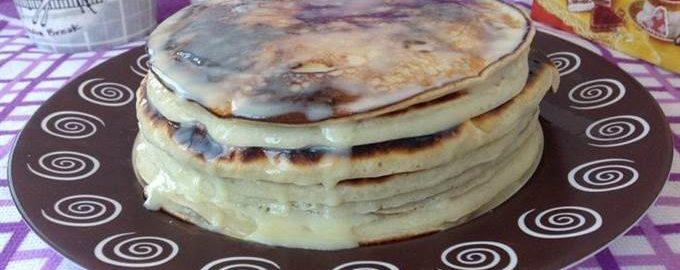 home-recipes-10962
