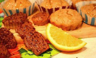 home-recipes-20945