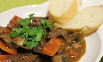 home-recipes-52089