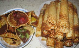 home-recipes-10295