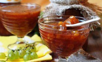 home-recipes-12126