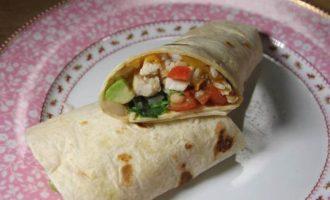 home-recipes-9778