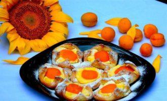 home-recipes-13126