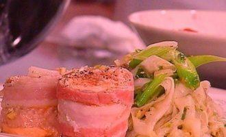 home-recipes-67443