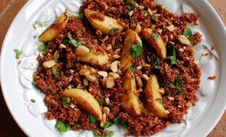home-recipes-21254
