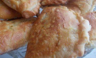 home-recipes-32418