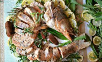 home-recipes-13907